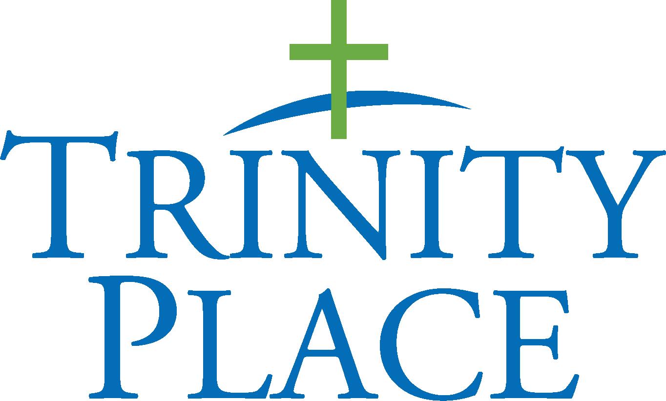 Trinity Place